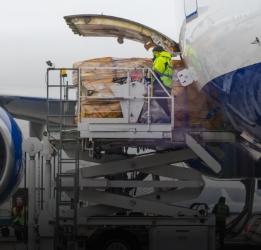 img-bg-cargo-warehouse-services